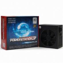 파워스테이션3 PS3-700KO 80PLUS ActivePFC V2.31