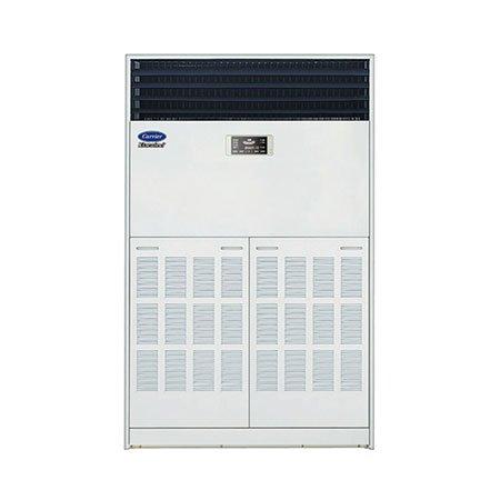인버터 냉난방기 (200㎡)