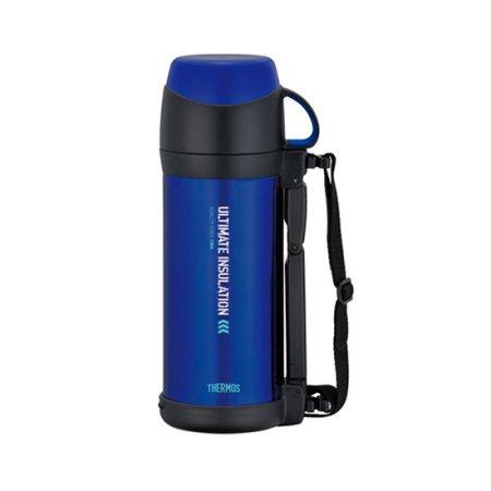 보온병FFW-1000 -블루