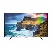 * 사은품 증정 * 163cm QLED TV QN65Q70RAFXKR (벽걸이형)