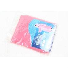 아동용 우의 우비 비옷 휴대용비옷 방수(W087E0C)