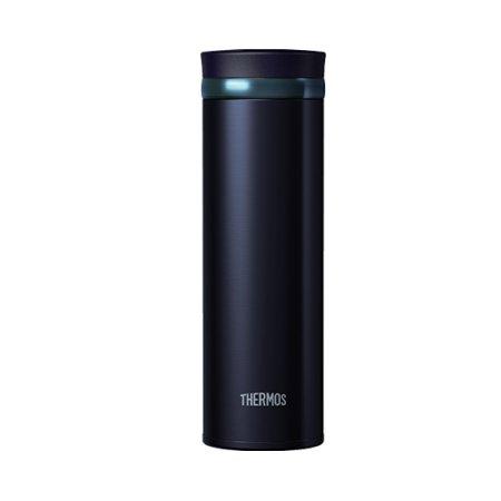 머그형 보온병보냉병 JNO-500 -블랙