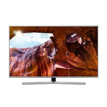 138cm UHD TV UN55RU7400FXKR (스탠드형)