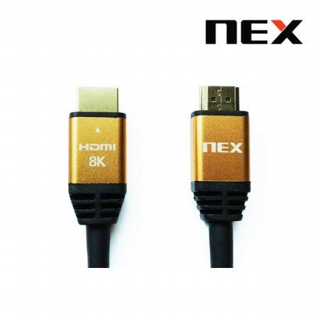 HDMI 케이블선 2m