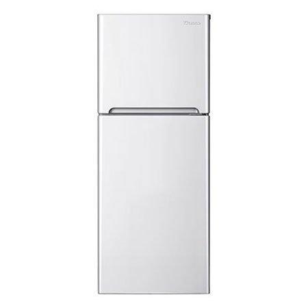 일반냉장고 WKRG244CDW [243L]