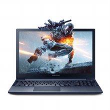리퍼 코어i7 삼성노트북 NT871Z5G 네이비 롤 오버워치 게이밍북