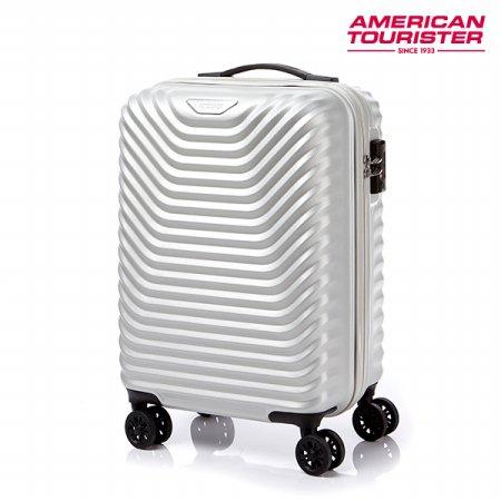 캐리어 SKY COVE 55/20 TSA SILKY WHITE GE415001