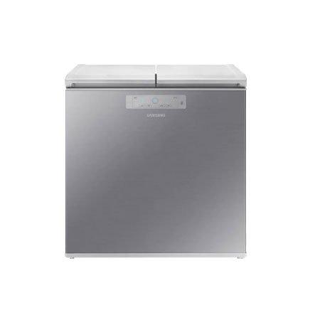 [LPOINT 5만점] 뚜껑형 김치냉장고 RP22R3111S9 (221L) 1등급