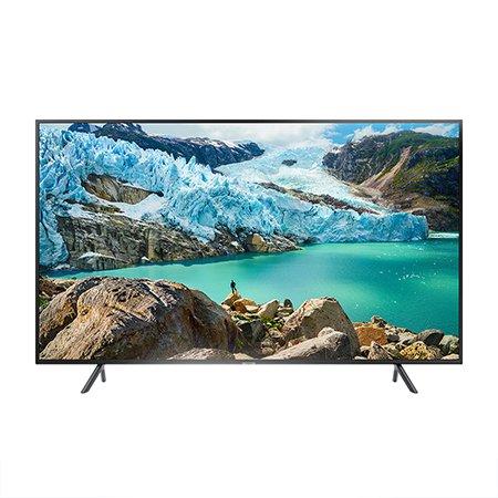 163cm UHD TV UN65RU7190FXKR (벽걸이형)