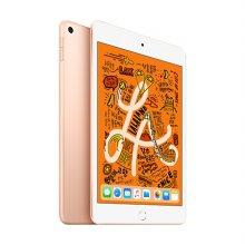 아이패드미니 5세대 iPad mini 5 7.9 WIFI 64GB 골드 MUQY2KH/A