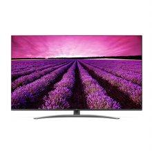 138cm SUHD TV 55SM8300BNB (스탠드형)