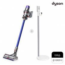 다이슨 V11™ 컴플리트