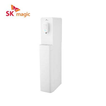 스탠딩타입 직수정수기 WPU-A900F[냉수+온수+정수 / UV 코크 살균 / 순간 온·냉동 시스템](36개월 할부 대상X)