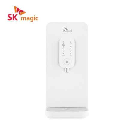 (36개월 할부 대상X) 직수정수기 (36L)WPU-A800C[냉수+정수 / 순간 냉각 시스템 / UV 코크 살균]
