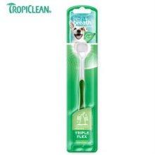 에티펫 개운해 뿌리는 치약 강아지 청결 용품 100ml_29F03B