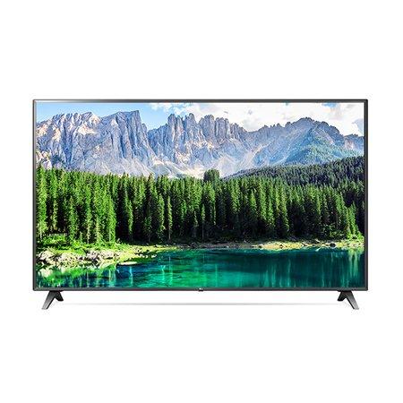 189cm UHD TV 75UM7900BNA (벽걸이형)