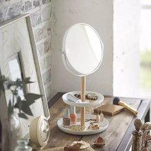 기본형 메이크업 거울 1개
