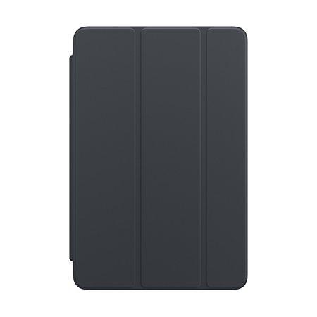 iPad mini(5세대) Smart Cover [차콜그레이]