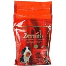 습식사료 Zenith 레드 1.2kg 10개_0A11B9