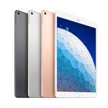 [정식출시] iPad Air 3세대 10.5 WIFI 256GB 스페이스 그레이 MUUQ2KH/A