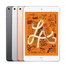 [정식출시] [ 보호필름 무상증정!] iPad mini 5세대 WIFI 256GB [스페이스 그레이/ 실버/ 골드]