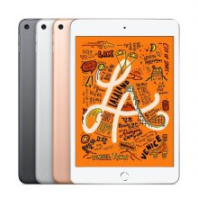 [6월1주차 순차발송] iPad mini 5세대 7.9형 WIFI 64GB 골드 MUQY2KH/A
