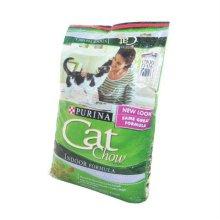 고양이 실내묘용 7.26kg 1p_062DDA