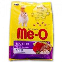 미오 씨푸드맛 1.2kg _327A79