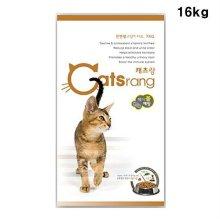 고양이 전연령용 16kg _04C679