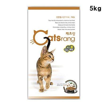 고양이 전연령 5kg _04C67D