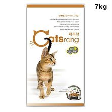 고양이 전연령 7kg _04C67F