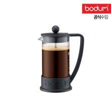브라질 커피메이커 0.35L 블랙 BD10948-01