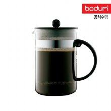 비스트로 누보 커피메이커 1.5L 블랙 BD1582-01