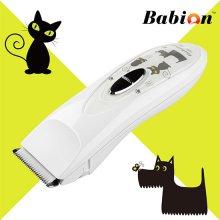 바비온 코코밀로 SBC-320 미니 고양이 강아지 방수 애견이발기