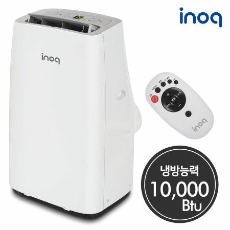 이동식 에어컨 IA-H11 (냉방, 제습 겸용)
