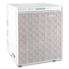 무소음 화장품냉장고 25L AT-0171CR