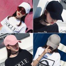 지금 쓰기 딱 좋은! 10color 볼캡 모자 초특가 1+1에 4900원! (교차선택가능)