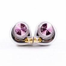 오르타 (AZLA ORTA) (핑크) 배그 이어폰