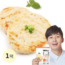 일품 닭가슴살 스테이크 오리지널 100g