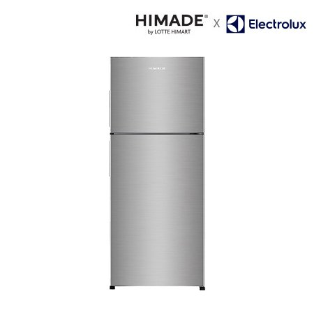 일렉트로룩스 X 하이메이드 일반냉장고 MTB2802H-A [254L]