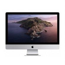 [정식출시] iMac (MRQY2KH/A) 27형 6코어 8세대 i5 / Fusion Drive 1TB / Retina 5K 디스플레이