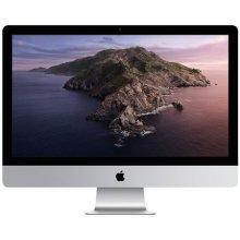 [정식출시] iMac 27 (MRR02KH/A)  6코어 8세대 i5 / Fusion Drive 1TB / Retina 5K 디스플레이