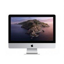 [정식출시] iMac (MRT42KH/A) 21형 1TB  FD Retina4K 디스플레이