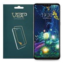 LG V50 씽큐 5G 풀커버 액정보호필름 2매