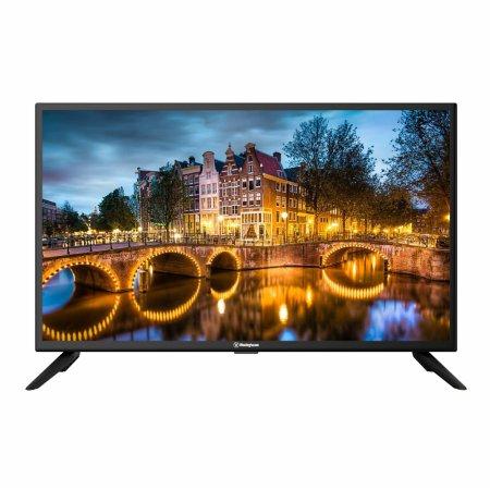 80cm HD TV 32HW2000C (벽걸이형)