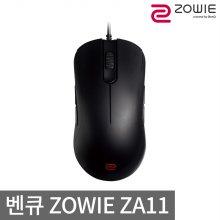 조위 게이밍 마우스 ZA11
