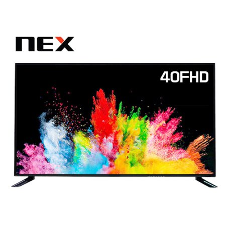 101cm FHD TV / NLDG4000GPLUS3 [택배배송 자가설치]
