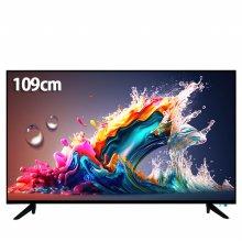 109cm FHD TV / NX43G7 [택배배송 자가설치]