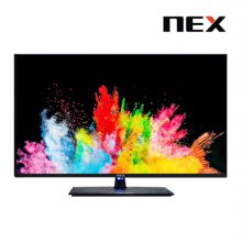 NX32G / 81cm LED TV 사각스탠드 [택배배송 자가설치]