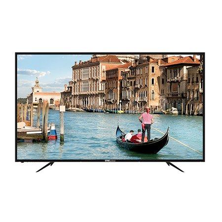 139cm UHD TV UD55R1BM (고정 벽걸이형)
